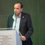 Armando Abreu (1)