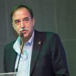 Armando Abreu (2)