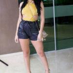 Beatriz Paula