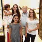 Bianca Vivian , Deib ,Katerine Nicole Otoch (2)