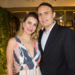 Bruna E Fábio Canamary (2)