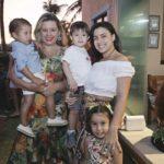 Camila E Amelia Maia