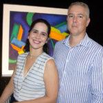 Camila E George Albuquerque (2)