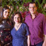 Carla Brasil, Marly E Magno Nogueira (1)