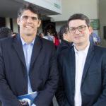 Carlos Oliveira E Ítalo Bandeira (1)