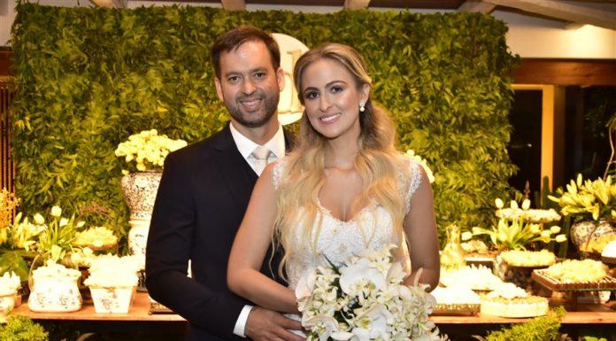 Casamento Fernanda Dourado E Danilo Regis Mota (61)