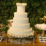 Casamento De Jack Canamary E Renata Costa (2)