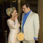 Casamento De Jack Canamary E Renata Costa (22)
