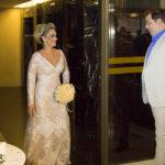 Casamento De Jack Canamary E Renata Costa (24)