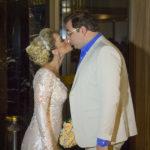Casamento De Jack Canamary E Renata Costa (28)