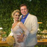 Casamento De Jack Canamary E Renata Costa (31)