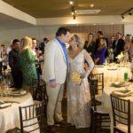 Casamento De Jack Canamary E Renata Costa (35)