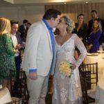 Casamento De Jack Canamary E Renata Costa (36)