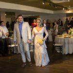 Casamento De Jack Canamary E Renata Costa (38)