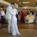 Casamento De Jack Canamary E Renata Costa (39)