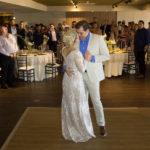 Casamento De Jack Canamary E Renata Costa (41)