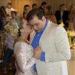 Casamento De Jack Canamary E Renata Costa (44)