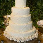 Casamento De Jack Canamary E Renata Costa (5)