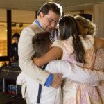 Casamento De Jack Canamary E Renata Costa (59)