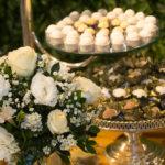 Casamento De Jack Canamary E Renata Costa (6)