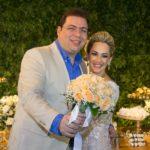 Casamento De Jack Canamary E Renata Costa (66)