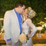 Casamento De Jack Canamary E Renata Costa (69)