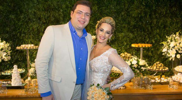 Casamento De Jack Canamary E Renata Costa (72)