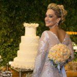 Casamento De Jack Canamary E Renata Costa (80)