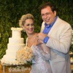 Casamento De Jack Canamary E Renata Costa (81)