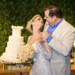 Casamento De Jack Canamary E Renata Costa (82)