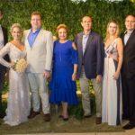Casamento De Jack Canamary E Renata Costa (94)