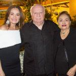 Claudia, Claudio E Marllis Figueiredo (2)