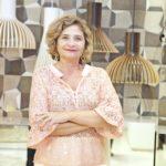 Claudia Eduardo