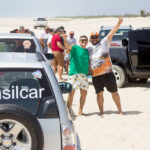Clube Do Tracker   Silcar (82)