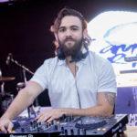 DJ Gabriel Albu (3)