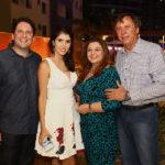 Daniel, Flavia, Jacqueline E Jose Simoes (1)
