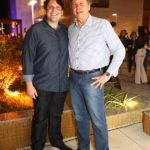 Daniel E Jose Simoes (3)