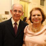 Danilo Almeida E Clarisse E