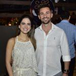 Darley E Daniel Oliveira
