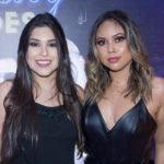 Dayana Vasconcelos E Lorena Menezes (1)