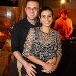 Diego E Elaine Paiva
