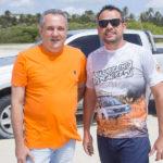 Edilberto Frota E Igor Alves (1)