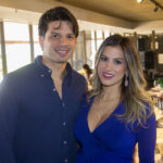 Edmar E Juliana Barros (1)