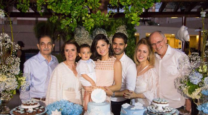 Eliseu, Lúcia, Arthur, Priscila E Bruno Becco, Tereza Ximenes E Rui Castelo Branco (3)
