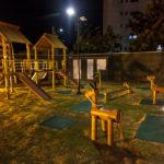 Entrega SOHO   Dias De Sousa Construções 20