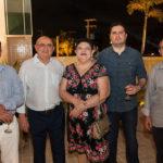 Entrega SOHO   Dias De Sousa Construções 7