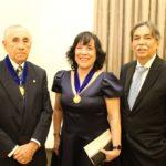 Ernando Uchoa_Angela E Oswaldo Gutierrez