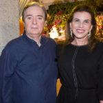 Fábio E Sandra Rocha (1)