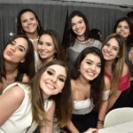 Garrafeira (1)