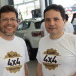 Geovane Silva E Raul Sousa (1)